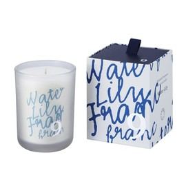 Francfranc - Feature Aroma Candle #9