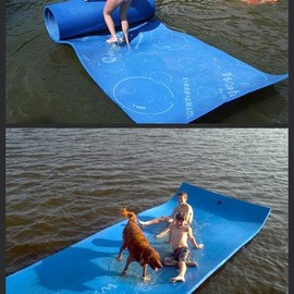 cool-WaterMat-walking-water