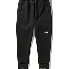 THE NORTH FACE - ノースフェイス(THE NORTH FACE) Tech Air Sweat Jogger Pants NB32084 K 【