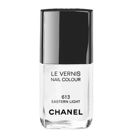CHANEL - LE VERNIS NAIL COLOUR, 613 EASTERN LIGHT