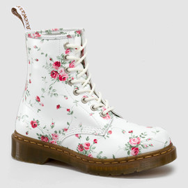 Dr.Martens - 1460 8-eye Boot ; Print Collection