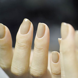 COMMON - [nude]one color nail