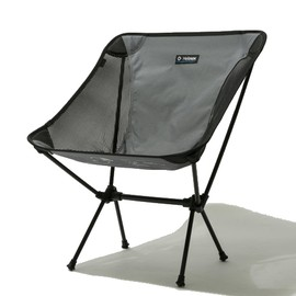 Helinox - Chair Elite