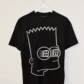 Image of BART OFFLINE FREE SHIPPING