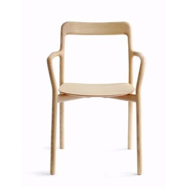 Mattiazzi - Branca Chair