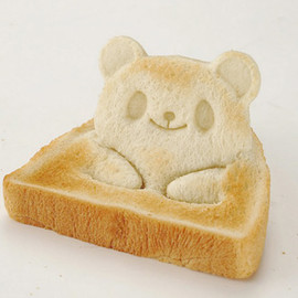 japanese-teddy-bear-toast-stamp