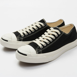 MHL., CONVERSE - JACK PERCELL