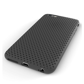 And Mesh - Mesh Case PLUS