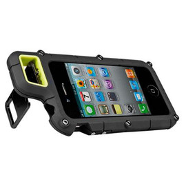 PureGear - Extreme Protection System(iPhone 4/4S)