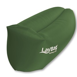 LayBag - Outdoor-Olive LayBag