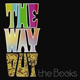 The Books - Way Out
