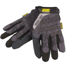 MECHANIX - The original TOUCH glove