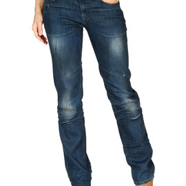 DIESEL - DIESEL - Regular-Straight - FAITHLEGG 0804D