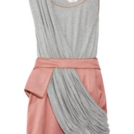 sass&bide - dress