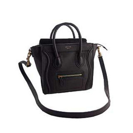 Classic Medium Flap Bag in Pony