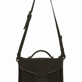 OPENING CEREMONY - Large Flap Bag