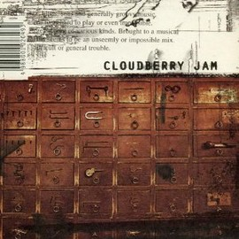 Cloudberry Jam - Impossible Shuffle