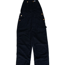Lee - deadstock 70's Overall