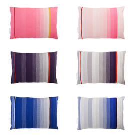 SCHOLTEN & BAIJINGS - COLOUR CUSHION (c)