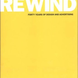 Jeremy Myerson - Rewind Forty Years of Design & Advertising