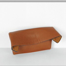 Maison Martin Margiela - clutch bag