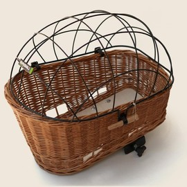 ADELINE ADELINE - Pasja Small (DOG BASKET)