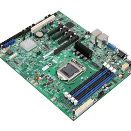 Intel - Server Board S1200BTL