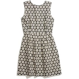 Madewell - MADEWELL Modflower Dress