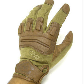 Outdoor Research - Tactical Firemark Glove