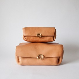 mjolk - toiletry case