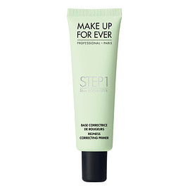 MAKE UP FOR EVER - STEP1 Skin EQUALIZER 5 Redness Correcting primer