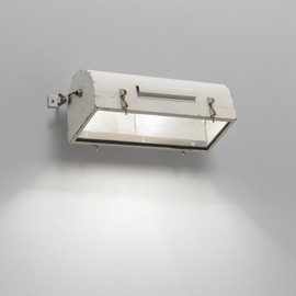 Le Corbusier - Wall light, circa 1930