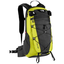 THE NORTH FACE - ION 20