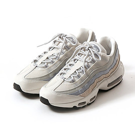 TODD SNYDER - NIKE Air Max95 Essential
