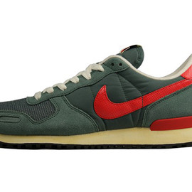 NIKE - Air Vortex 2012 Holiday Collection