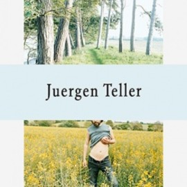 Juergen Teller - The Keys to the House / Juergen Teller