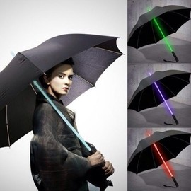 RELAX - Lightblade Umbrella