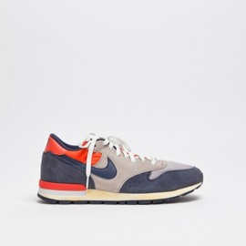 Nike Sportswear - Air Epic Vintage Navy