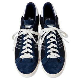 CASH CA x adidas Originals - CASH CA x adidas Originals CP80s 84lab./navy
