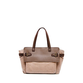TILA MARCH - ANNA TOTE