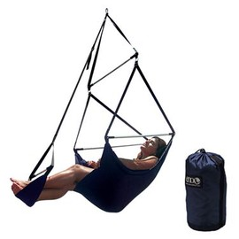EAGLE NEST OUTFITTERS - LOUNGER