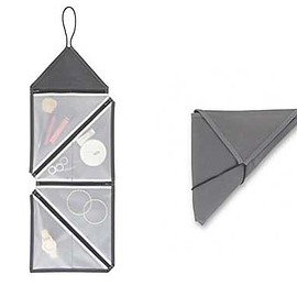 Umbra - Tangram Travel Organizer