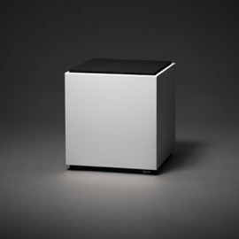 Teenage Engineering - OD-11 Cloud Speaker (800$)