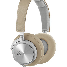 Bang & Olufsen - Beoplay H6 (2nd generation)
