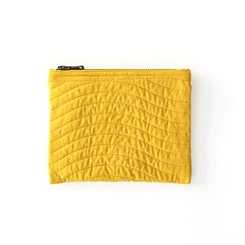 ACE HOTEL - EVERYBODY.HOLDS Travel Pouch