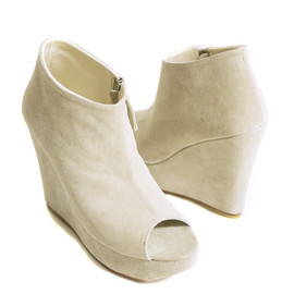 MAURIE & EVE - AMELIA WEDGE