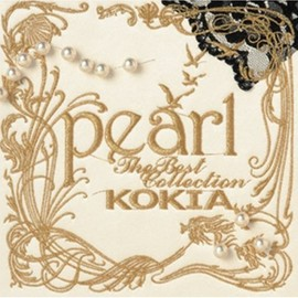 KOKIA - pearl~The Best Collection~