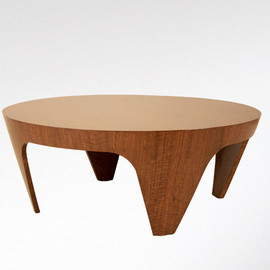 Cliff Young - 20-5332 Clip Cocktail Table