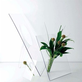 Duo design Vanishing Vase