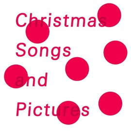 Various Artists - Christmas Songs(限定盤)